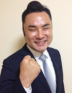 平田浩一 株式会社TIA