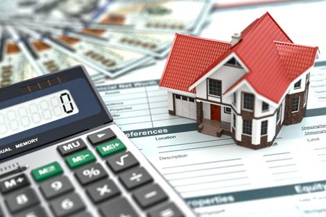 あなたが借りていい住宅ローンの金額を教えます。(個別講座)
