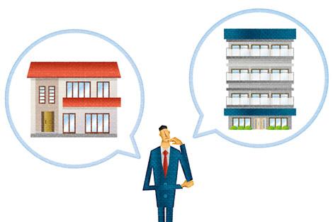 あなたが借入可能な住宅ローン額を教えます。(個別講座)