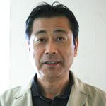 代表取締役社長 林 信次